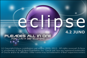eclipse_42_pleiades_005