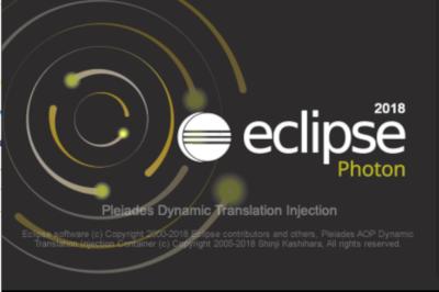Eclipse.ini の設定を変更してパフォーマンス改善する