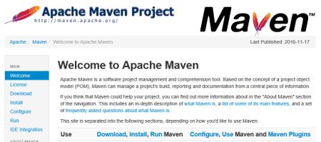 Mavenプロジェクトにローカルjarファイルを追加する方法