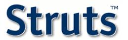 Struts2.3+S2JDBCのセットアップからDBアクセス(ORACLE)まで - アップデート編